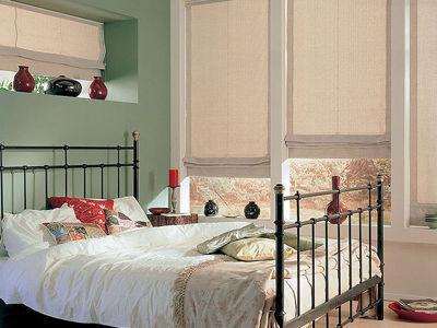 roman-blinds-4