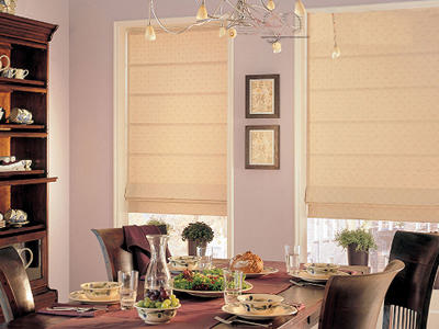 roman-blinds-5
